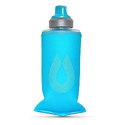 HydraPak Softflask 150 Malibu Blue