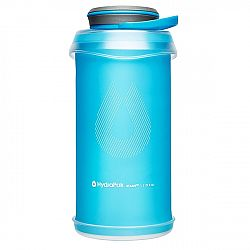 HydraPak Stash Bottle 1 l Malibu Blue