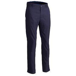 Inesis Golfové Kalhoty WW Modré