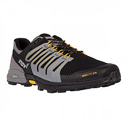 Inov-8 Roclite 275 M (M) Black/Yellow - 42