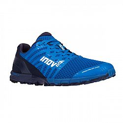 Inov-8 Trail Talon 235 (S) Blue/Navy - 42