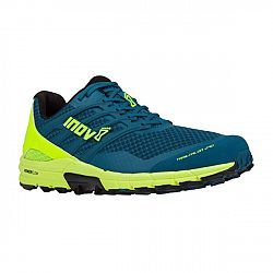 Inov-8 Trail Talon 290 M (S) Blue Green/Yellow - 42