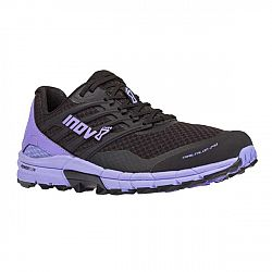Inov-8 Trail Talon 290 (S) Black/Purple - 38