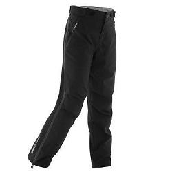 Inovik Dětské Kalhoty 150 Černé