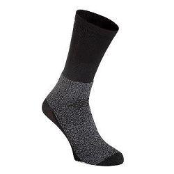 Inovik Ponožky NA Běh NA Lyžích