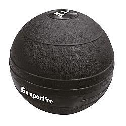 inSPORTline Slam Ball 4 kg