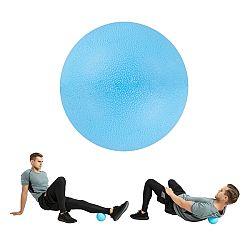 inSPORTline Thera 12 cm modrá