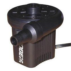 Jobe Elektrická Pumpa 12 V