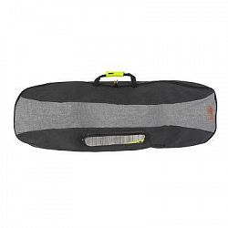 Jobe Obal Boardbag NA Wakeboard