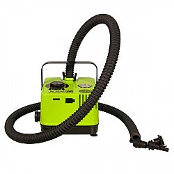 Jobe Portable Air Pump