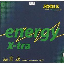 Joola Potah Energy X-Tra