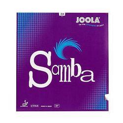 Joola Potah Samba