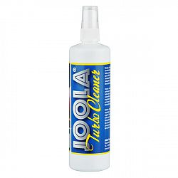 Joola Turbo Cleaner 250 ml