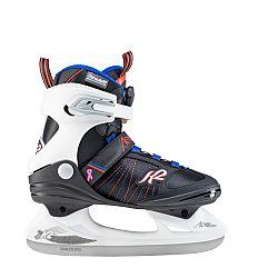 K2 Alexis Ice BOA 2020 36