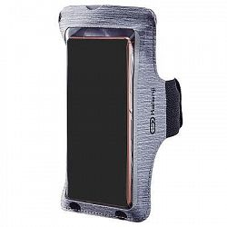 Kalenji Běžecké Pouzdro NA Smartphone