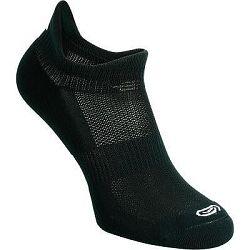 Kalenji Ponožky Confort Invisible