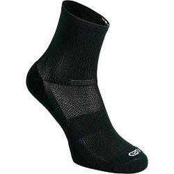 Kalenji Ponožky Confort Mid