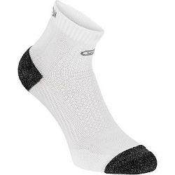 Kalenji Ponožky Kiprun Epaisse