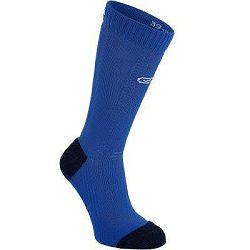 Kalenji Ponožky Kiprun Epaisse Modré