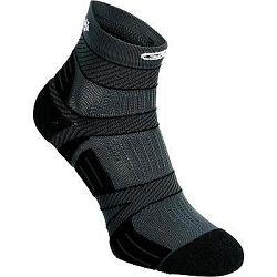 Kalenji Ponožky Kiprun Strap Fine
