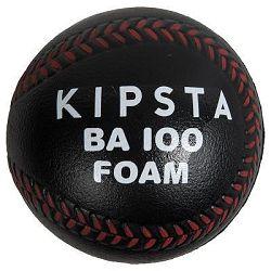 Kipsta Baseballový Pěnový Míč Ba100