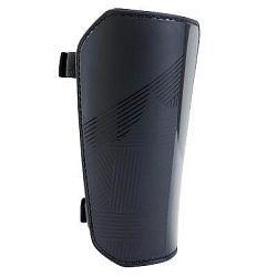 Kipsta Chránič F100 Černý