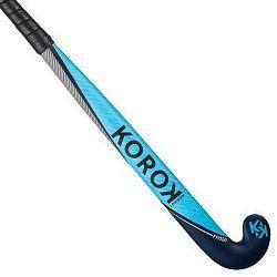 Kipsta Hokejka Fhst510Lb Colo 1