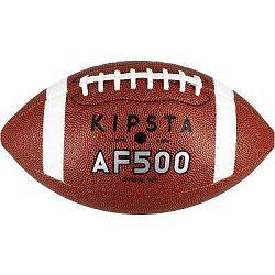 Kipsta Míč Af500 Official