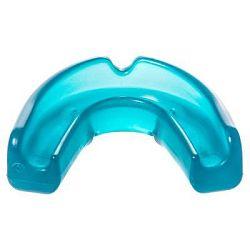 Korok Chránič Zubů Fh100 Tyrkysový