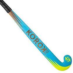 Korok Hokejka Fh100 Modrá