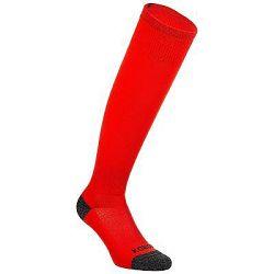 Korok Ponožky Fh500 Červené