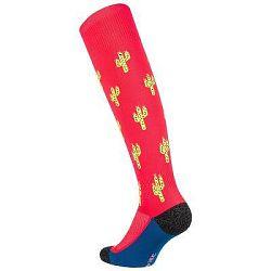 Korok Ponožky Fh500 Fcp