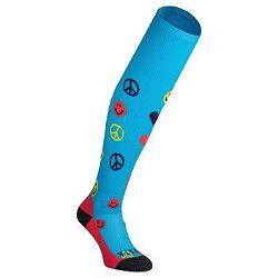 Korok Ponožky Fh500 Smajlíci