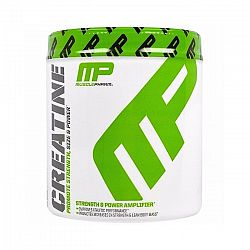 Kreatin 300g - MusclePharm