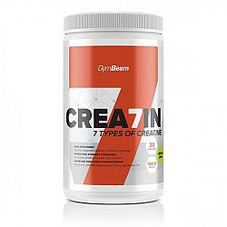 Kreatin Crea7in - GymBeam