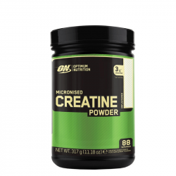 Kreatin Powder - Optimum Nutrition