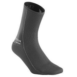Maskoon Ponožky Canyon 3 MM Unisex