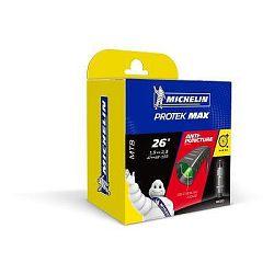 Michelin Duše 26 × 1,85/2,3 Protek Max