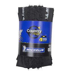 Michelin Plášť 26X2 Country Trail MP