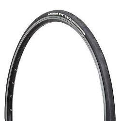 Michelin Plášť Pro4 Endurance 700 × 25