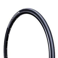 Michelin Plášť Pro4 Endurance 700 × 28