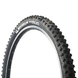 Michelin Plášť Wildmud 29 × 2,00 Tlr