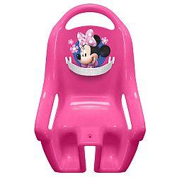 Minnie Doll Carrier