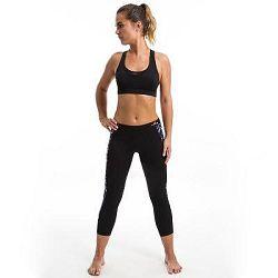 Nabaiji Dámské Legíny NA Aqua Fitness