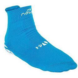 Nabaiji Dětské Ponožky Modré