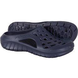 Nabaiji Pánské Pantofle Modré