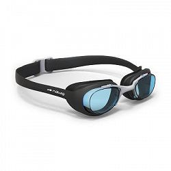 Nabaiji Plavecké Brýle Xbase Vel. L