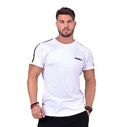 Nebbia 90' Hero 143 White - M