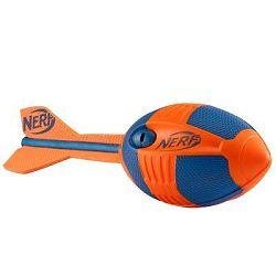 Nerf Míč Vortex 32 CM