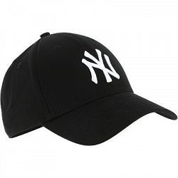 New Era Kšiltovka New York Yankees